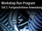 Das BICsuite Run Program Teil 2: Fortgeschrittene Anwendung